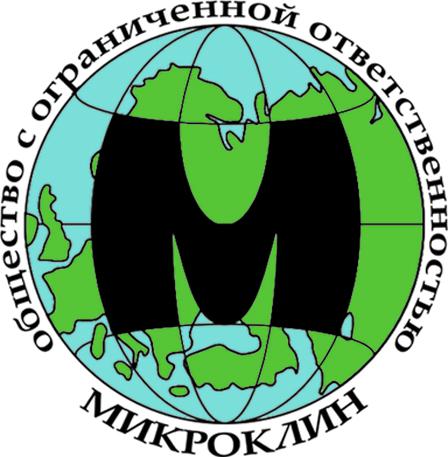 ООО «Микроклин»