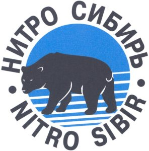 АО «Нитро Сибирь Норд Групп»
